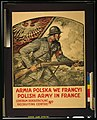 Polish Army in France LCCN2002708893.jpg