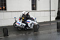 Politi i Reykjavik.jpg
