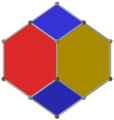 Polyhedron great rhombi 4-4 from redyellow max.png