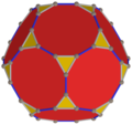 Polyhedron truncated 12 from yellow max.png