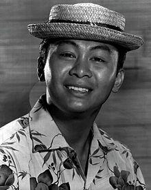 Poncie Ponce Hawaiian Eye 1959.JPG