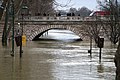 Pont Sully (112) - pht.jpg