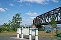 Pont Victoria 2011 01.jpg