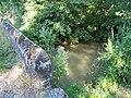 Pont Viette.JPG
