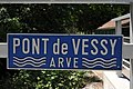 Pont de Vessy 04 11.jpg