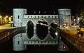 Pont des Trous at night (DSCF8344).jpg