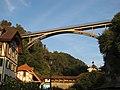 Pont du Gottéron 1.jpg