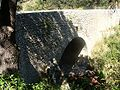 Pont romain du Buès49.JPG