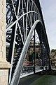 Ponte de Dom Luís I (3898437116).jpg