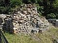 Pontefract Castle in 2013 (13).JPG