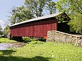 Pool Forge Covered Bridge Side View HDR 3200px.jpg