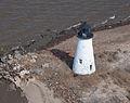 Pooles Island Light.jpg