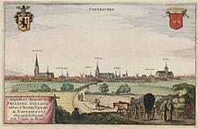 Poperinge - 1641.jpg