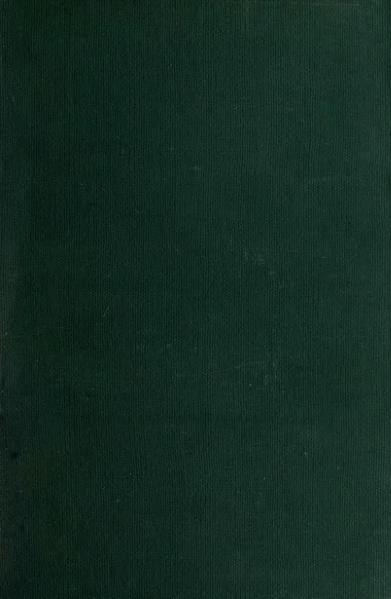 File:Popular Science Monthly Volume 66.djvu