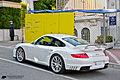 Porsche 911 GT2 - Flickr - Alexandre Prévot.jpg
