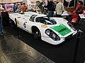 Porsche 917 (38027485584).jpg