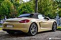 Porsche Boxster - Flickr - Alexandre Prévot (4).jpg