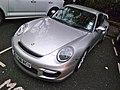 Porsche GT2 (6384432177).jpg