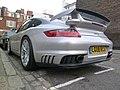 Porsche GT2 (6428389209).jpg