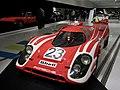 Porsche Museum- 24 Hours of Le Mans Exhibition ( Ank Kumar, Infosys Limited) 15.jpg