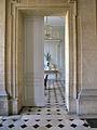 Porte-vestibule-hôtel-Châtelet-(Paris).jpg