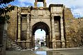 Porte Caracalla - Tébessa باب كركلا - تبسة.jpg