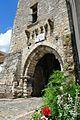 Porte Jeanne d'Arc.jpg