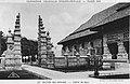 Porte de Bali, expo Paris 1931.jpg