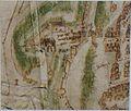 Porte de Mars et propriètés ecclésiastiques XVII.jpg