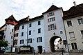 Porte de Porrentruy, Delémont, Suisse - 2018.jpg