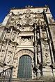 Portico Santa Maria la Mayor, Pontevedra.JPG