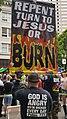Portland Pride, 2017 - 44.jpg
