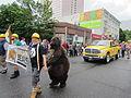 Portland Pride 2014 - 141.JPG