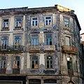 Porto, Portugal - panoramio (10).jpg