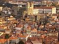 Porto (23568976801).jpg
