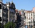 Porto - 2009-06-23 18-43-38.jpg