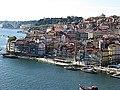Porto - panoramio (76).jpg