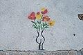Porto 201108 34 (6280940335).jpg