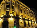 Porto bei Nacht (13984057826).jpg