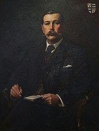 https://upload.wikimedia.org/wikipedia/commons/thumb/5/50/PortraitOfACD.JPG/200px-PortraitOfACD.JPG