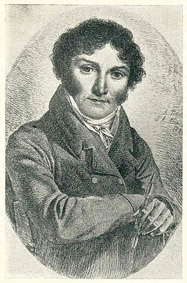 Johann Georg Mansfeld