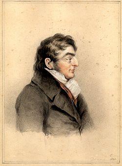 ジョゼフ・マロード・ウィリアム・ターナーの画像 p1_36