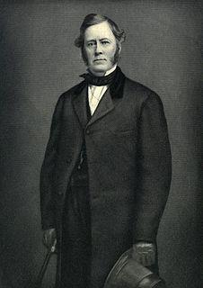 Lemuel Stetson American politician