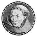 Portrait of Roger Bacon Wellcome M0004257.jpg
