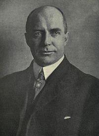 Portrait of William Isaac Thomas.jpg