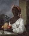 Portrait of a Haitian woman.png