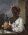 Portrait of a Haitian woman.png