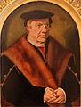 Portrait of a man-Bartholomaus Bruyn-MBA Lyon A2933-IMG 0255.jpg