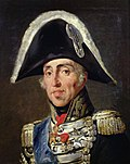 Portrait of charles x 1757-183 hi.jpg
