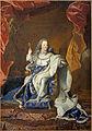 Portrait officiel de Louis XIV en costume de sacre 3728.JPG